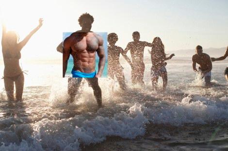 summer-body-1